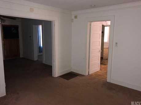 1805 3rd Avenue SW - Photo 16
