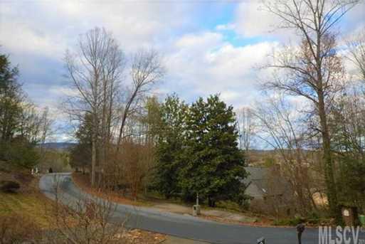 1827 Cedar Drive - Photo 2