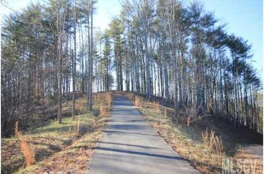 Lot 384 Table View Lane #384 - Photo 18