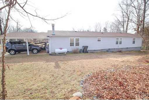3814 Power House Road - Photo 22