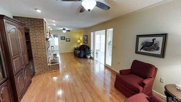 4810 Coulwood Court - Photo 4