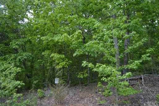 104 Creekside Dr #5 - Photo 4