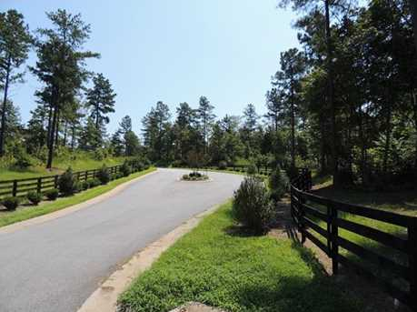 1063 Hidden Cove Lane #59 - Photo 4
