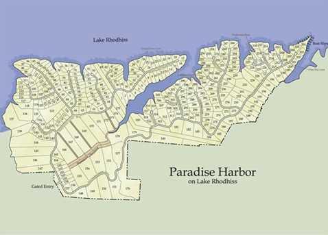 1329 E Paradise Harbor Drive #154 - Photo 10