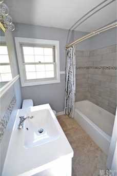 936 6th Ave Drive NW - Photo 8
