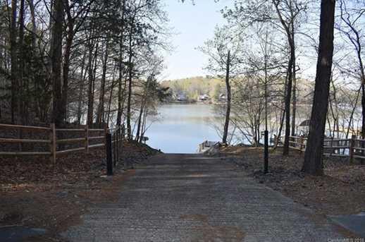 196 Lago Vista Dr #Lot - Photo 6