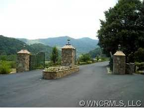 Lot 25 Season Vista Drive #25 - Photo 2