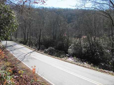 8905 Silversteen Road - Photo 12