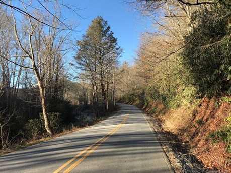 8905 Silversteen Road - Photo 6