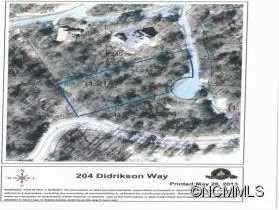 204 Didrikson Way #244 - Photo 8