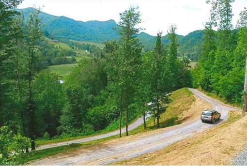 000 Betsy's Gap Road - Photo 22