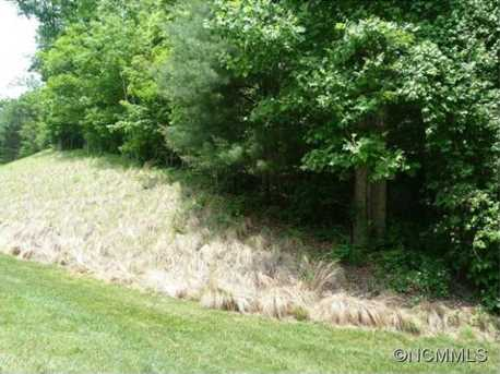 201 Bent Pine Trace #180 - Photo 12