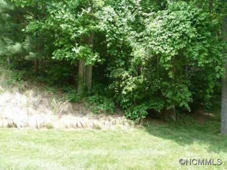 201 Bent Pine Trace #180 - Photo 10