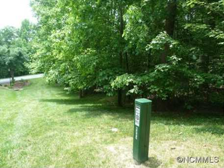 201 Bent Pine Trace #180 - Photo 2