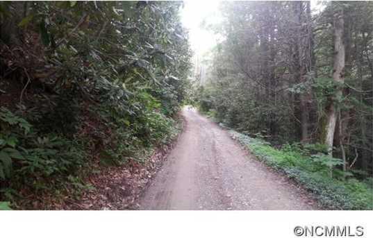 V/L Ballard Creek Road #3 - Photo 1