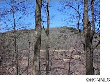 000 Serenity Mountain Rd - Photo 2