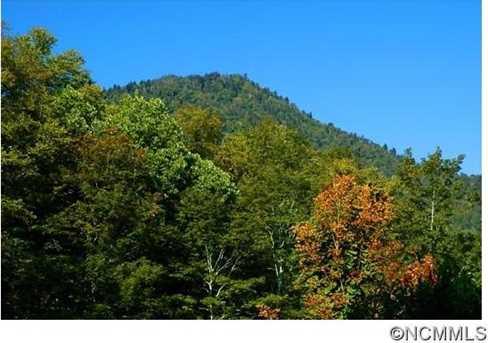 000 Serenity Mountain Rd - Photo 12