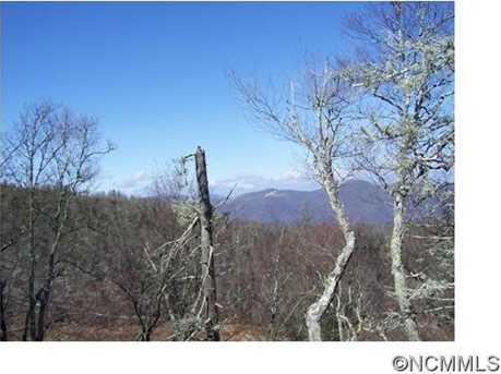 000 Serenity Mountain Rd - Photo 4
