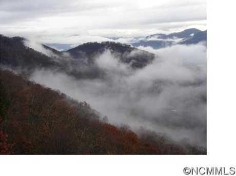 000 Serenity Mountain Rd - Photo 8