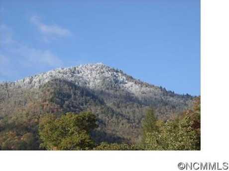 000 Serenity Mountain Rd - Photo 6