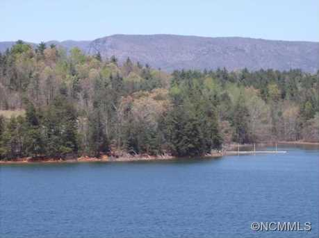 9999 Lake Forest Drive #20 - Photo 2