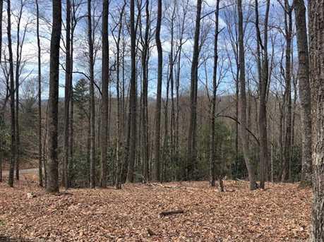 27-28 Open Ridge Trail #27-28 - Photo 2