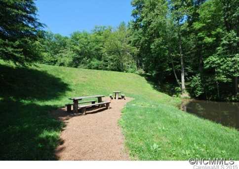 27-28 Open Ridge Trail #27-28 - Photo 16
