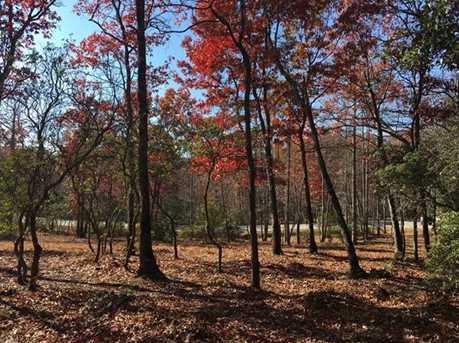 1905 White Tree Trail #Lot 219 - Photo 4