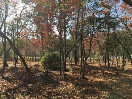 1905 White Tree Trail #Lot 219 - Photo 14
