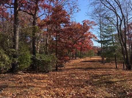 1905 White Tree Trail #Lot 219 - Photo 12