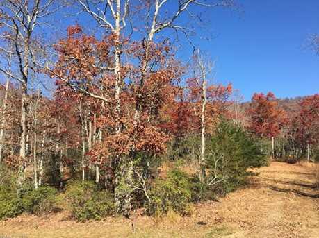 1905 White Tree Trail #Lot 219 - Photo 6