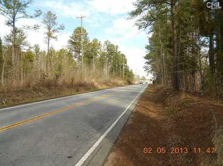 0 Amicks Ferry Road #2 - Photo 2