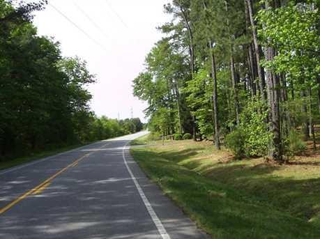 0 Bickley Road - Photo 4