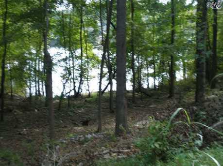 1124 Woodside Drive - Photo 1