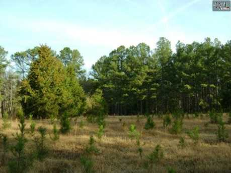 Lot #1 Crooked Pine Ln - Photo 2
