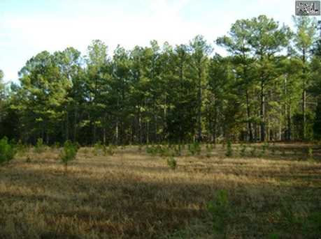 Lot #1 Crooked Pine Ln - Photo 1