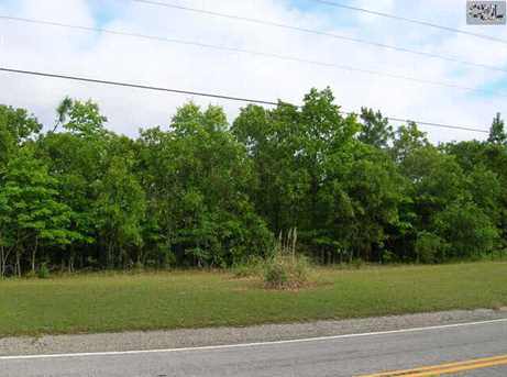 Lot #1 Crooked Pine Ln - Photo 8