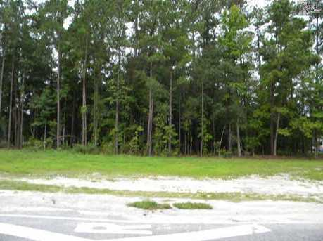 Lot #1 Crooked Pine Ln - Photo 6