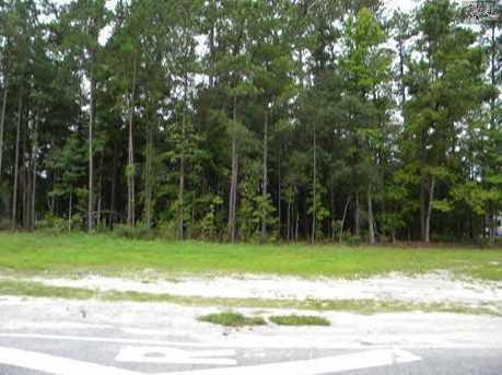 Lot #2 Crooked Pine Ln - Photo 6