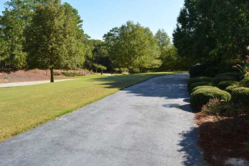 651 South Gate Drive - Photo 34