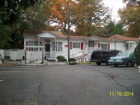 335 S. Pickens Street - Photo 2