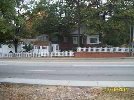 335 S. Pickens Street - Photo 12