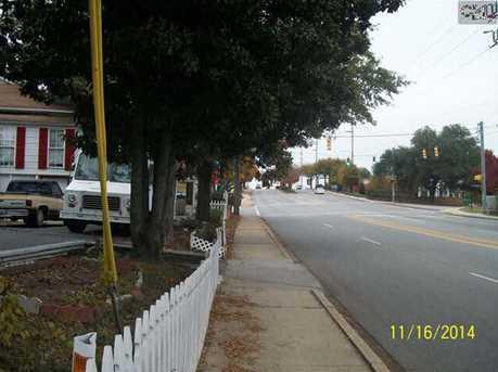 335 S. Pickens Street - Photo 8