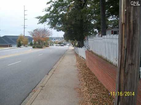 335 S. Pickens Street - Photo 6