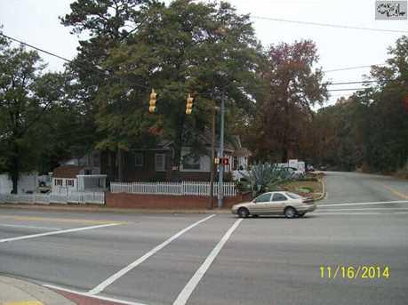 335 S. Pickens Street - Photo 10