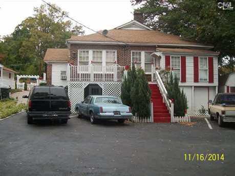 335 S. Pickens Street - Photo 1