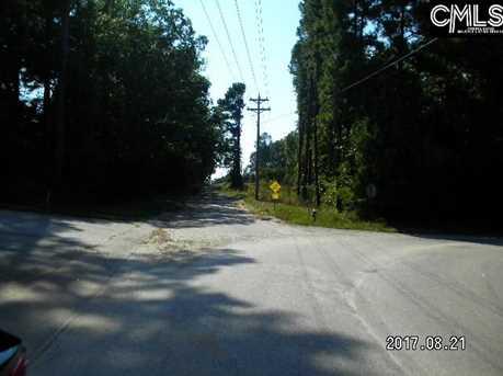 0 Kiawah Road - Photo 2