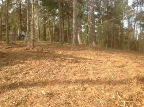 119 Smooth Rock Point Rd - Photo 4