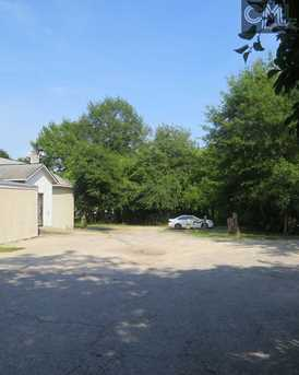 1703 McFadden Street - Photo 4