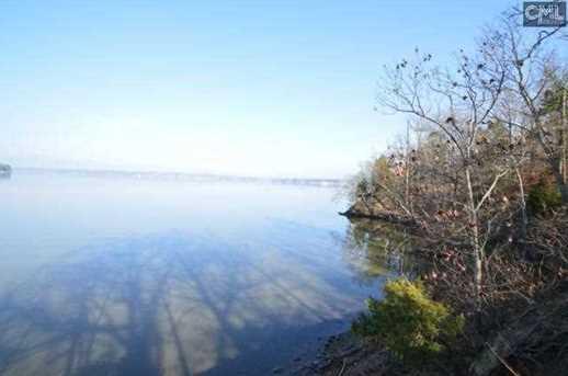 2207C Horton Cove Road - Photo 2
